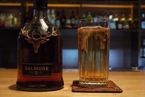 whiskey-654449_1280_R
