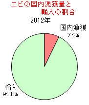 index06_img2