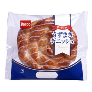 パスコやヤマザキなどの1個で軽く500kcal超える高カロリーな菓子パン