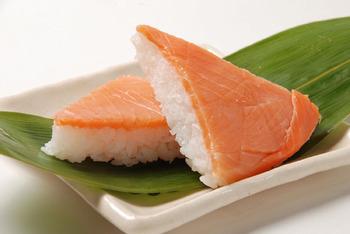 「これだけは喰っとけ!」っていう各都道府県を代表する美味しい食べ物