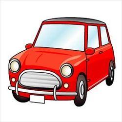 car01_R