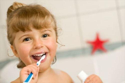 best-dentist-bangalore-694654_640_R
