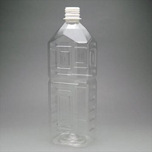 500mlペットボトルじゃすぐなくなるから1000mlを標準にしてほしい