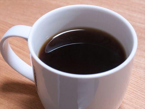ワイ(8)「コーヒーにっが」 ワイ(16)「コーヒーにっが」