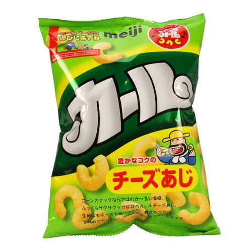 【悲報】カール、早くも東日本では入荷してもすぐ売り切れる異常事態