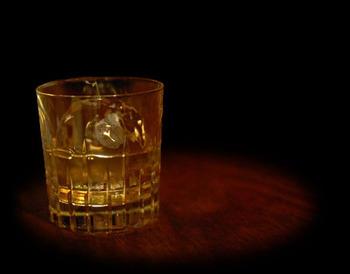 ウイスキー(スコッチ)飲み初めの人のためのスレ