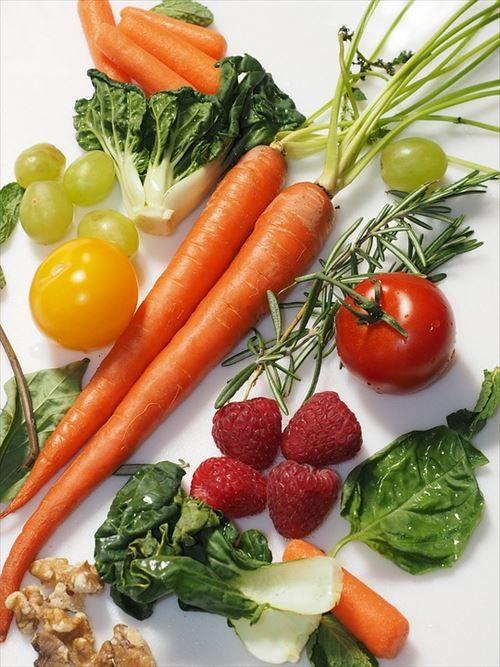 vegetable-1085065_960_720_R
