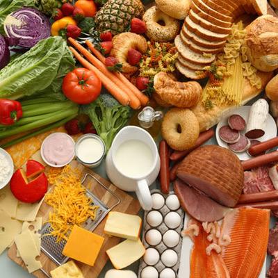 食べ物の好き嫌いの治し方教えてください