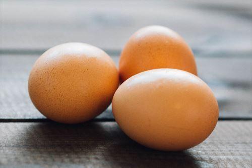 food-eggs_R