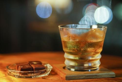 好きなウイスキーの銘柄をひたすら書いてけ