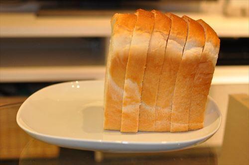 【可能性∞】食パンてなに乗せてもうまいよな