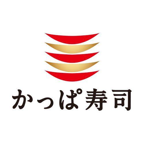 かっぱ寿司が業界4位に転落した理由って何?