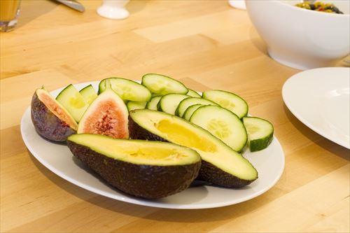 avocado-684109_960_720_R