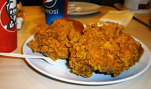 KFC_(Malaysia),_Hot_Wings_fried_chicken_R