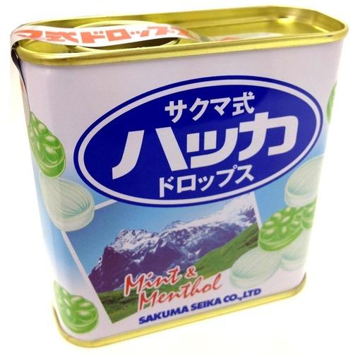 J( 'ー`)し「飴買ってきたわよ」彡(゚)(゚)「マジで!?