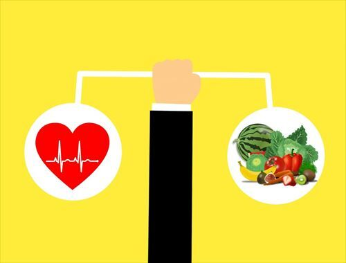 健康のために日常的にしてる習慣なにかある?