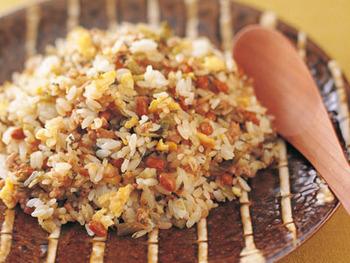 納豆初心者に美味しい納豆の食べ方教えろ下さい