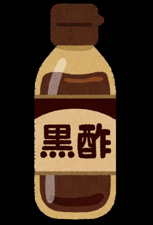 cooking_kurozu