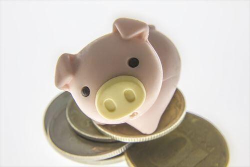 一人暮らしに向けて貯金する場合いくら貯めれば十分だと思う?