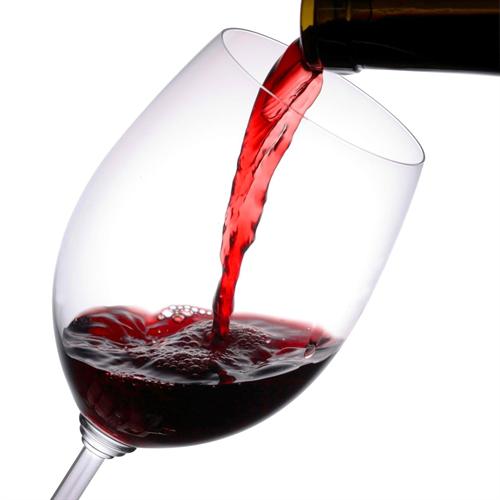 安いおすすめの赤ワイン教えてください!