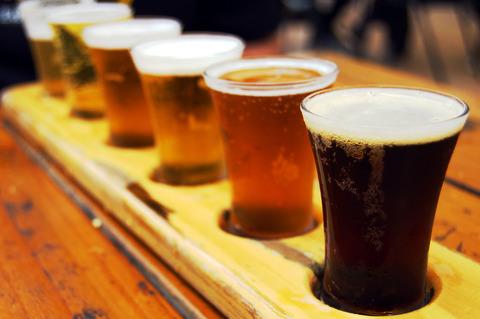 1日ビール2~3リットル飲むんだけど、飲み過ぎですか?
