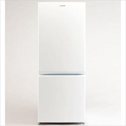 アイリスオーヤマの冷蔵庫ってあり?
