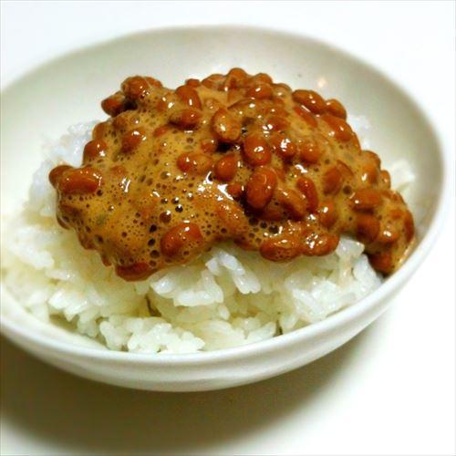 関西人は何で納豆あんまり食べないの?