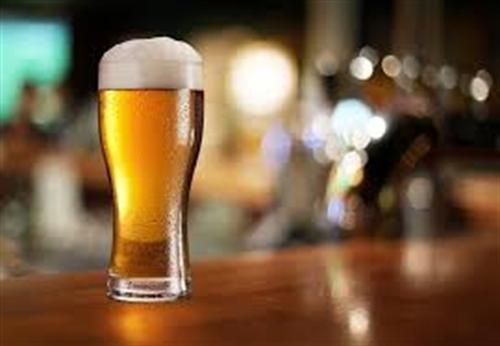 ワイ(20)「ビールまっず!苦すぎ!」大人「そのうち美味くなるよ」