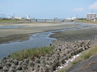 dokigawa01