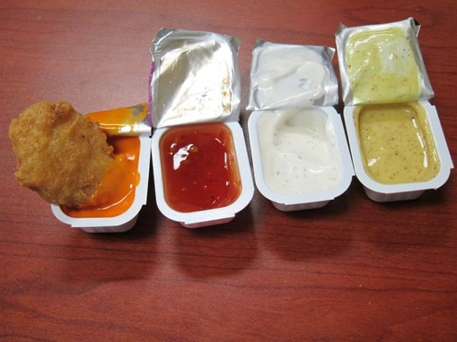 mcdonalds_new_dipping_sauces_02