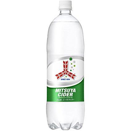 上司「何か炭酸系の飲み物買ってこい」彡(゚)(゚)「おかのした」