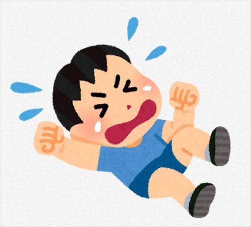 スーパーの子供「買って買ってぇぇぇ!!(ジタバタ」←これ実際どうするのが正解なんだよ