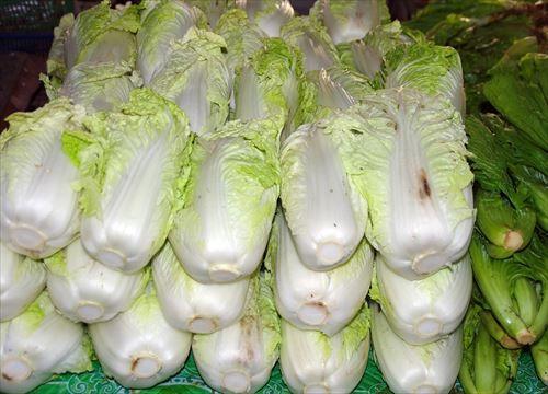 vegetables-2816741_1280_R