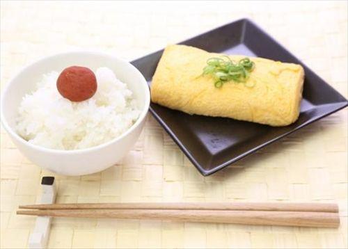 【悲報】ワイ、自炊料理のレシピが固定化する