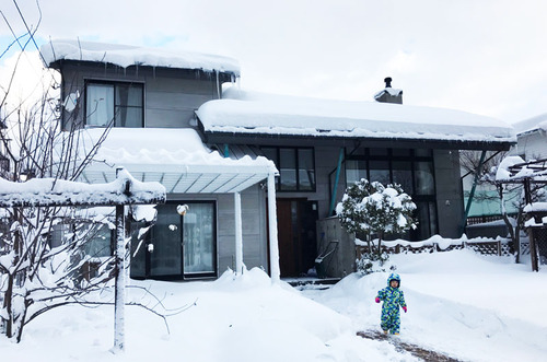 「青森」「宮崎」「茨城」←この中で一 一生住む場所を決めろって言われたら