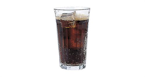 トランプ大統領「ダイエットコーラを飲んでいる人で痩せた人は見たことない」