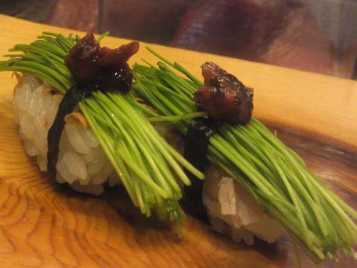 vegan-sushi-2