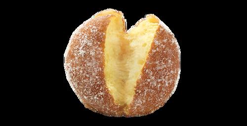 marasada_hawaiian_donuts