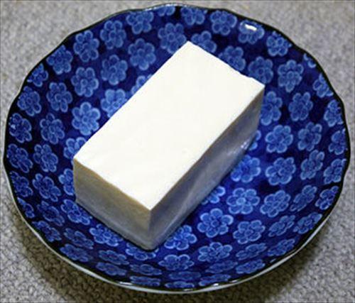 30円豆腐と300円豆腐って味そこまで違うか?