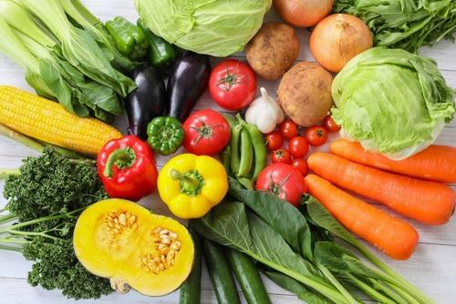 ワイ野菜も好きなデブ野菜好きは免罪符にならないことを悟る