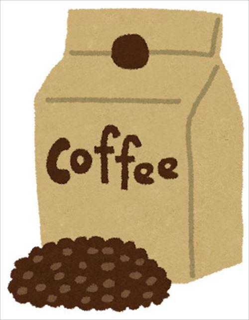 「コメダ珈琲」とかいうコーヒーがイマイチな喫茶チェーン店についてなんJ民が知ってること