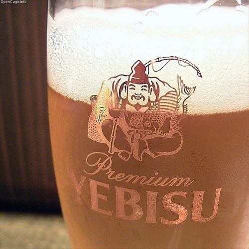 ワイ20歳「かぁ~ビールがうめぇわ~(嘘ンゴ…ホンマは苦いだけやん…」
