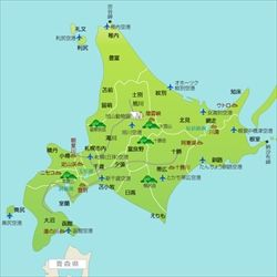Hokkaido_x_R