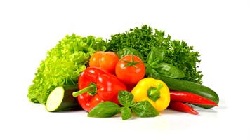 デブは「サラダ・野菜」から食えはウソだった!
