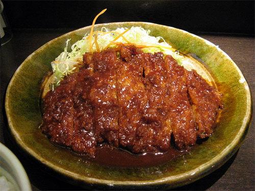 misokatsu2