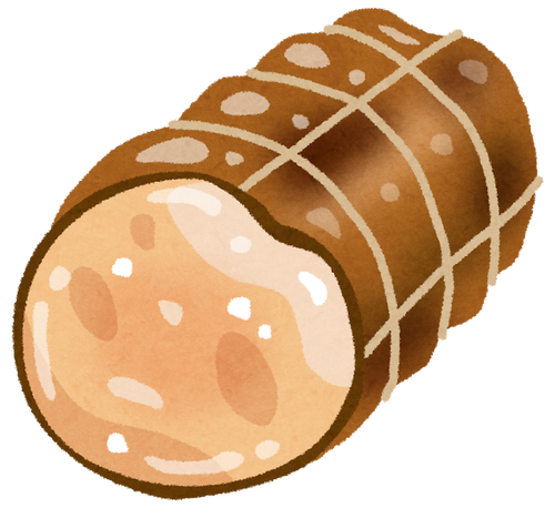food_yakibuta_cha-syu-