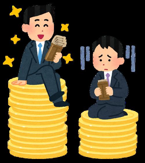 東京の最低賃金ついに1000円以上に! もう田舎に住む意味ないだろ・・