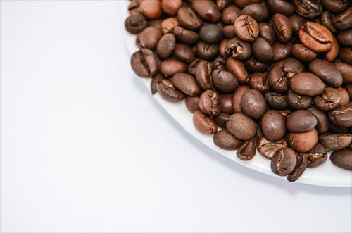 coffee-beans-399471_1280_R