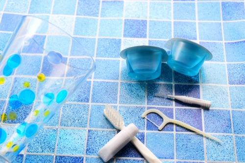 歯医者ってなんで一度に治さずに何回も通院させんだ?
