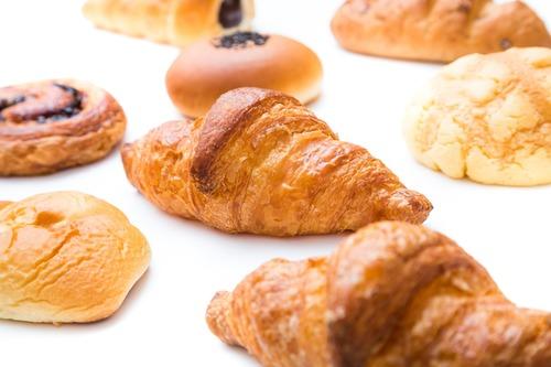 山崎パン、フジパン、PASCOでどれが一番美味い?